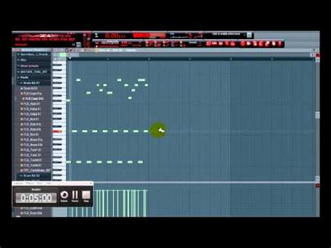 tutorial fl studio ita tutorial hardcore kick ita doovi