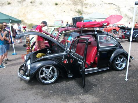 volkswagen bug wheels vw events scott s vw werks blog