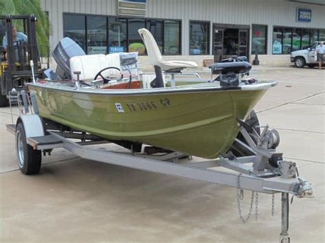 1969 starcraft aluminum boat 1974 starcraft boats for sale
