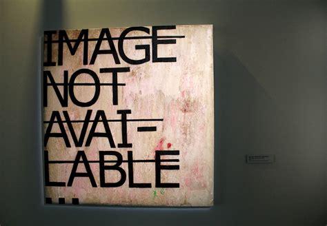 artists  write  art graffiti lettering