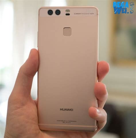 Hp Huawei P9 Plus harga huawei p9 plus dan spesifikasi april 2018