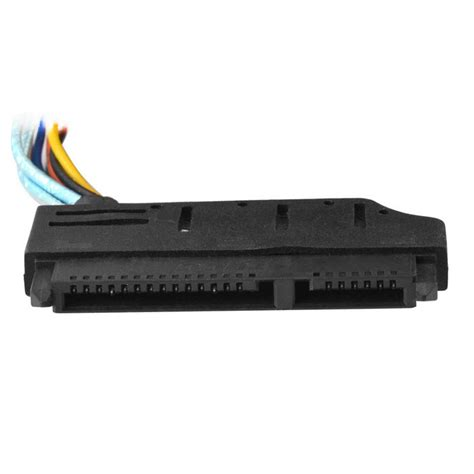 Konektor Harddisk Cheerlink N 225 Hradn 237 Hdd Pevn 253 Disk Konektor Pro Xbox 360