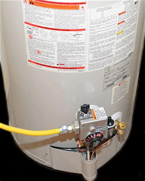water heater repairs or installation in bryan tx or