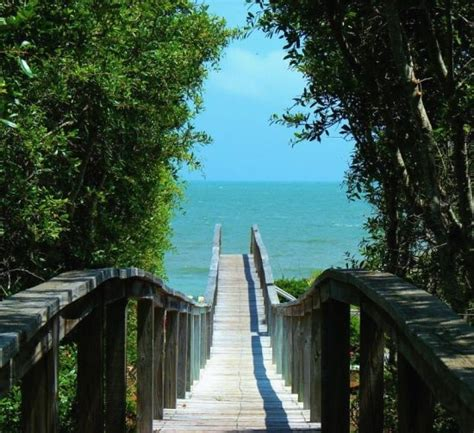 Ft Myers Beach Houses For Sale - tiny rv beach house cottage living on st george island florida beach bliss living