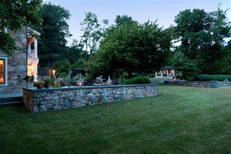 Landscape Architecture Nj Rkla Studio Landscape Architecture New Jersey Residence