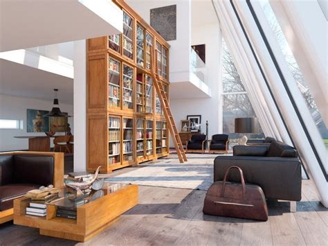 height ceiling living room heartbreaking high ceiling living rooms home decor ideas