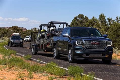 learn these 8 basics about towing before hitching up page 2