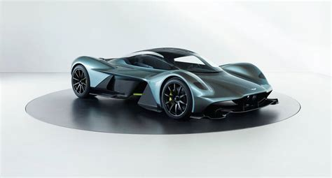 aston martin inside inside the aston martin am rb 001 performance superstar