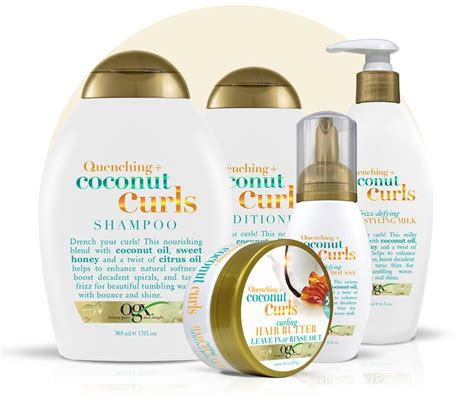 hair products to make hair curly for african amaerican hair 17 best ideas about curly hair products on pinterest