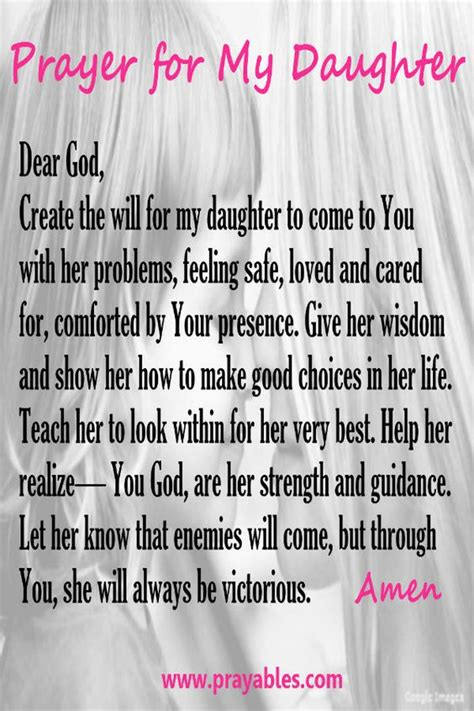 done with the help and healing for mothers of estranged children books more prayers for daughters http prayables org prayers