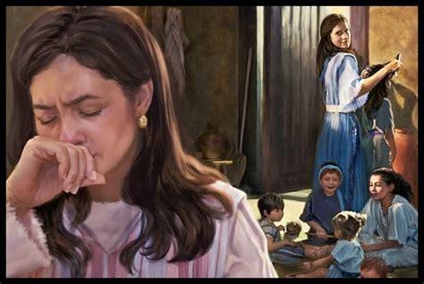 imagenes biblicas de ana y samuel assembl 233 ia de deus madureira estiva gerbi ebd ana e o