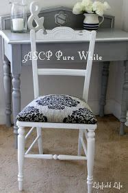 lilyfield sloan chalk paint inspiration 21 best images about sloan white on