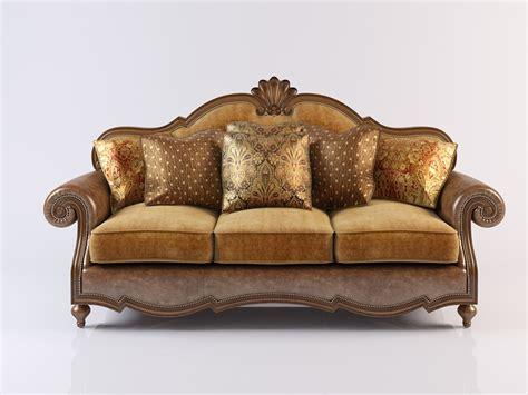 poltrone classiche prezzi divani e poltrone classiche antichi contemporanei