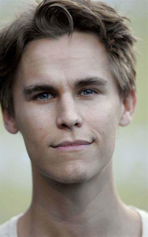 weight management wakefield rhys wakefield weight height ethnicity hair color eye color