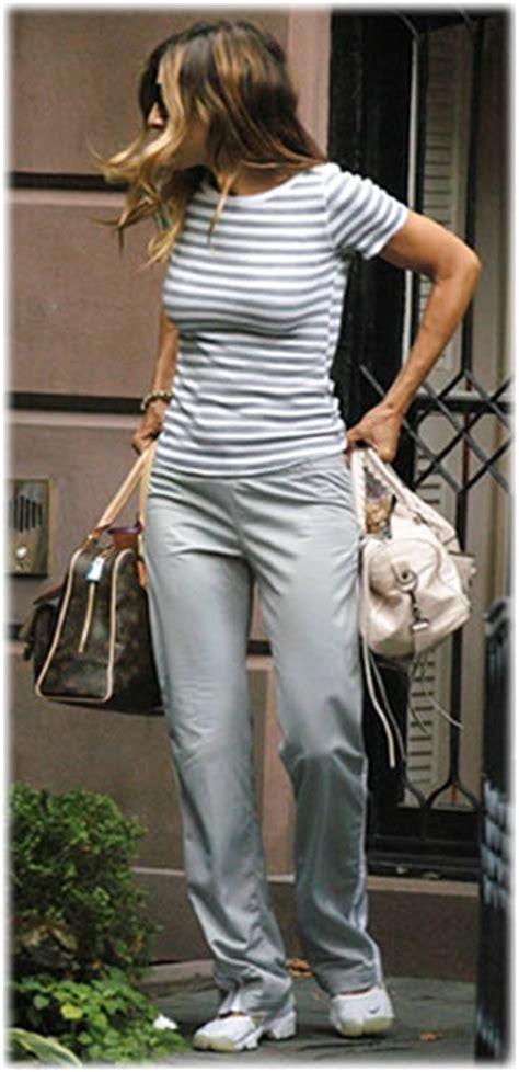 Parkers Balenciaga Matelasse Purse by Name S Bags Purseblog