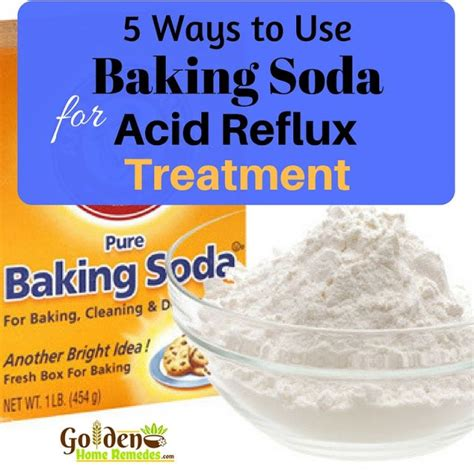 best treatment for acid reflux 17 best ideas about acid reflux relief on acid