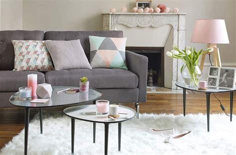 maison du monde mouscron amazing best maison du monde ideas interior design ideas