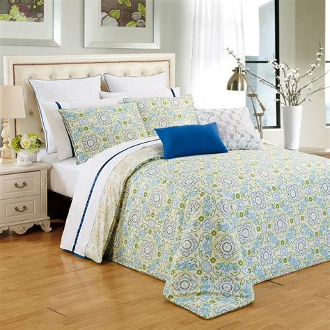 couture bedding sets couture couture home 3 reversible duvet cover