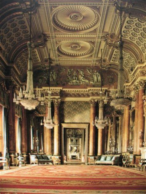 Buckingham Palace Interior Pictures by 70 Best Images About Buckingham Palace On Duke