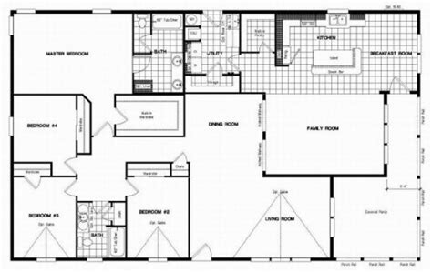 hogan homes floor plans floor plans usit llc redwood manufactured home j m homes llc