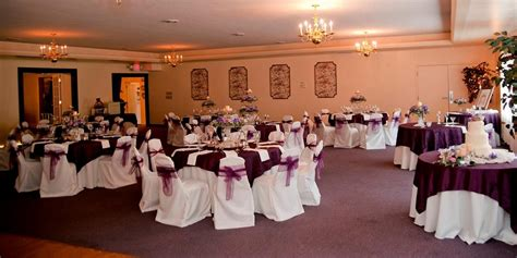 wedding venues in canton ohio chateau michele weddings get prices for wedding venues