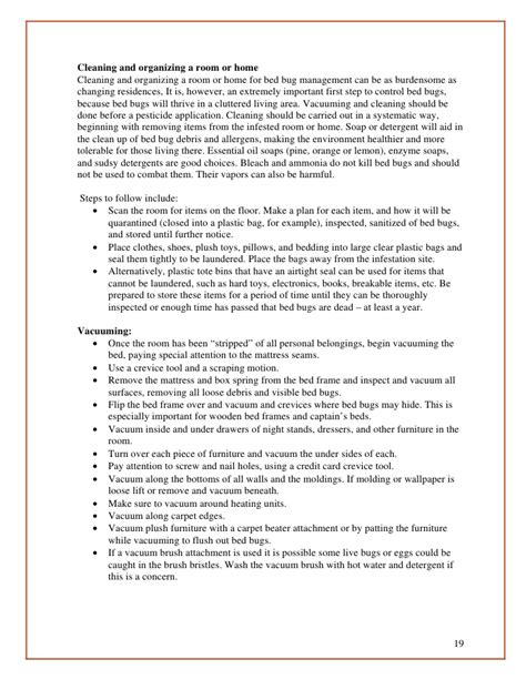 bed bug preparation bed bug prep sheet 28 images bed bug chemical