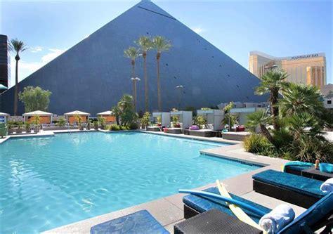 best hotel in luxor luxor las vegas compare deals