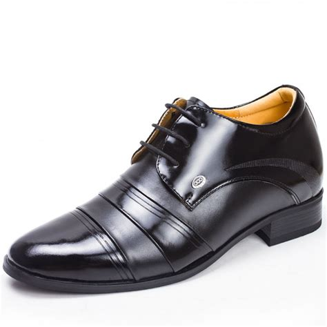 sneakers that make you taller dress shoes that make you taller 3 2inches 8cm