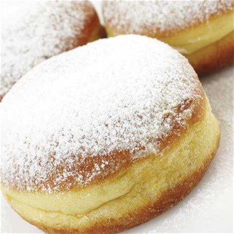 bademli alman pastas tatllar oktay usta yemek tarifleri alman pastası yemek tarifleri yemek hikayesi resimli