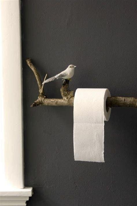 Badezimmer Asiatisch Dekorieren by 110 Originelle Badezimmer Ideen