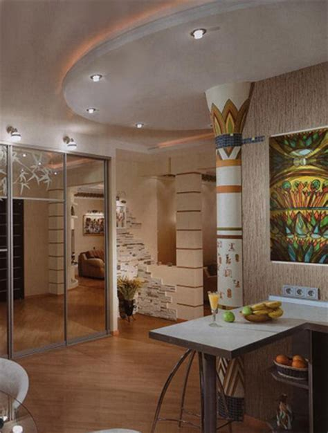 kitchen wall decorating ideas interior design egyptian interior style modern room decorating ideas