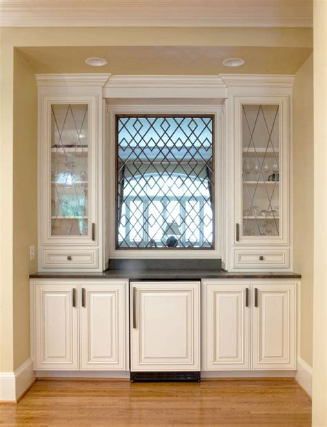 where to buy wet bar cabinets wet bar cabinets bar cabinets and wet bars on pinterest