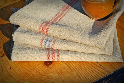 country kitchen towels instant knowledge - Country Kitchen Towels