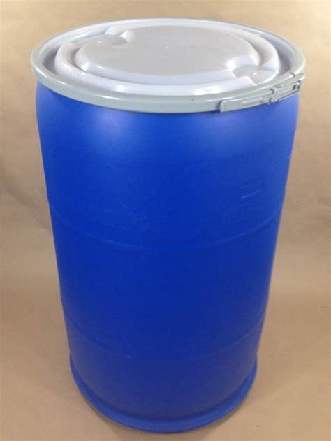 free 55 gallon plastic drum where can you get free 55 gallon plastic barrels
