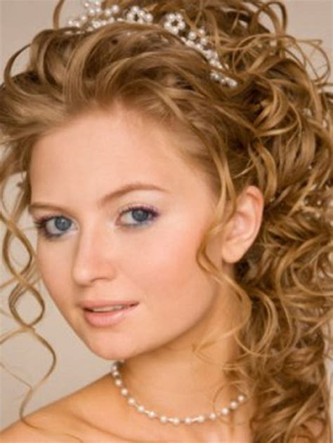 hairstyles for thin hair prom prom hairstyles for thin hair