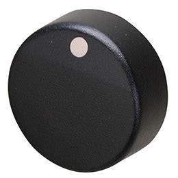 range fan replacement order whirlpool wpy706036 range fan knob replacement