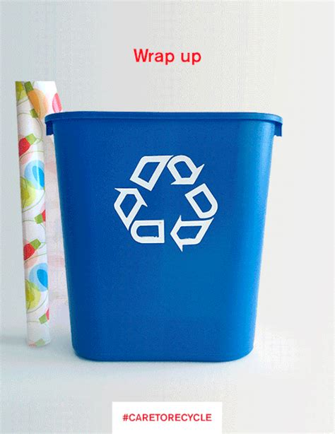 bathroom recycling care to recycle decorate your bathroom recycling bin for