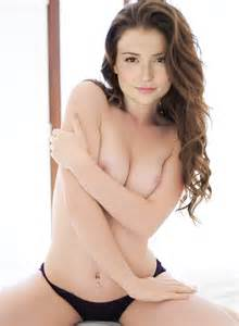 nude topless boobs big tits panties milana vayntrub nude topless