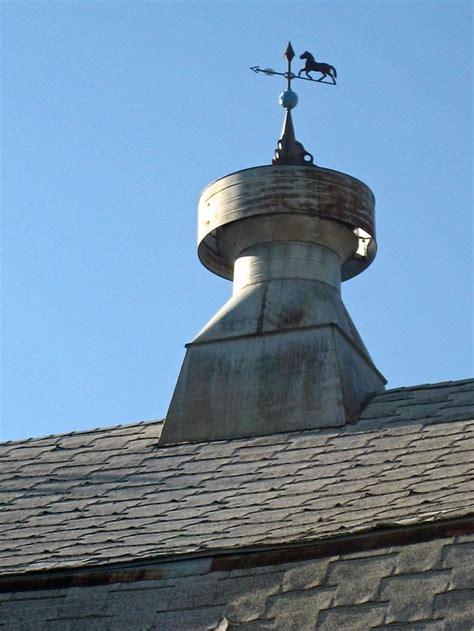 Antique Barn Cupola vintage cup new 649 vintage barn cupola