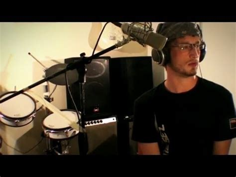 download mp3 bruno mars ft bob nothin on you nothin on you bob feat bruno mars ortopilot cover