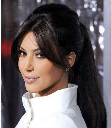 fringes with middle aparts hair styles 11 best haircuts images on pinterest cabello largo