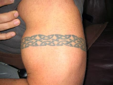 tattoo gallery armband celtic armband tattoos ideas design style pictures images