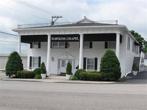 Loudon Funeral Home by Click Funeral Home Lenoir City And Tellico