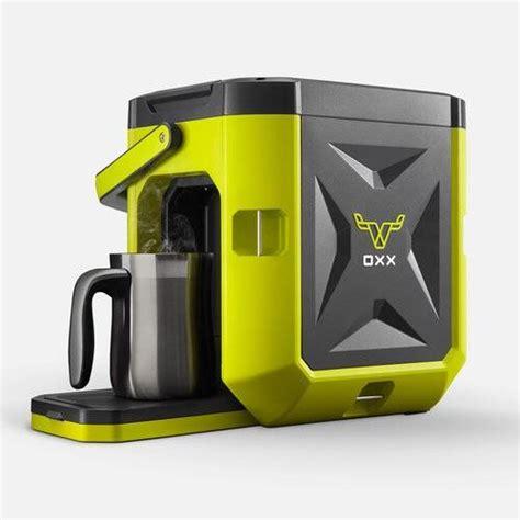 Forum: Baustellen Kaffee Maschiene   Bosch Professional