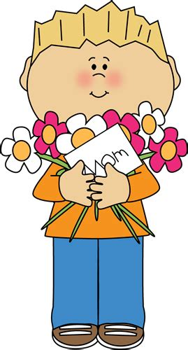 s day clipart happy s day boy clip happy s day boy image