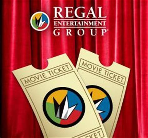Regal Cinemas Gift Card Balance - take yourself to the movies with a regal cinemas gift card with 100 super smiles