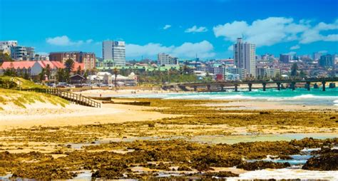 Car Rental Port Elizabeth South Africa by Book A Car Hire In Port Elizabeth