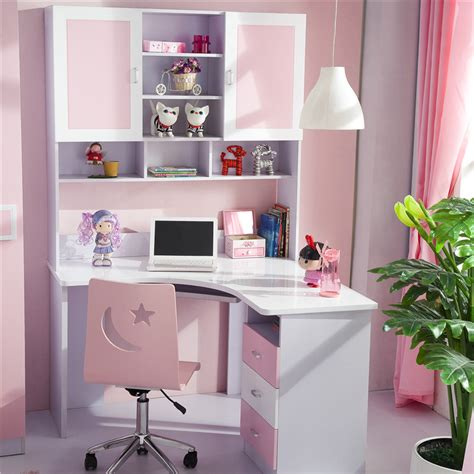 girls bedroom suite children s furniture children s furniture suite princess teen girls bedroom furniture