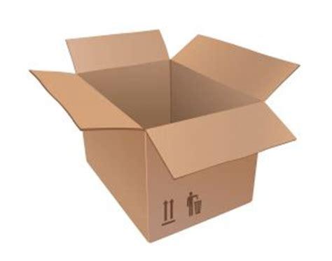 Packing Box Kardus Packing 123 kartonnen dozen uw specialist