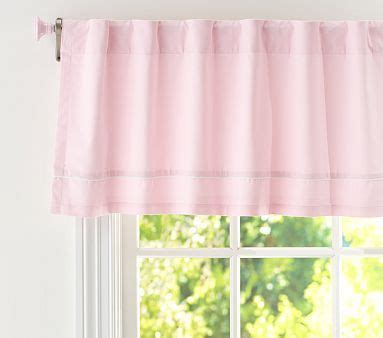 Nursery Blinds And Curtains 24 Best Images About Nursery Blinds On Balloon Shades Window Treatments And Pottery